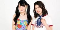 yuikaori-624729.jpg