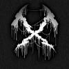 clawhammer-626545.jpg
