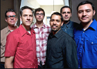 calexico-629112.png