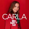carla-630423.png
