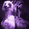 frosty-the-nightmare-making-machine-630957.jpg