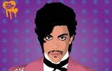 prince-572170.jpg