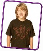 cole-sprouse-474.jpg