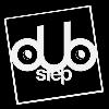 dubstep-3427.png