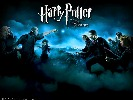 harry-potter-3941.jpg
