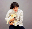 harry-styles-8716.png
