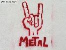 jsme-metalisti-a-jsme-na-to-hrdi-694.jpg