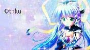 otaku-9532.jpg